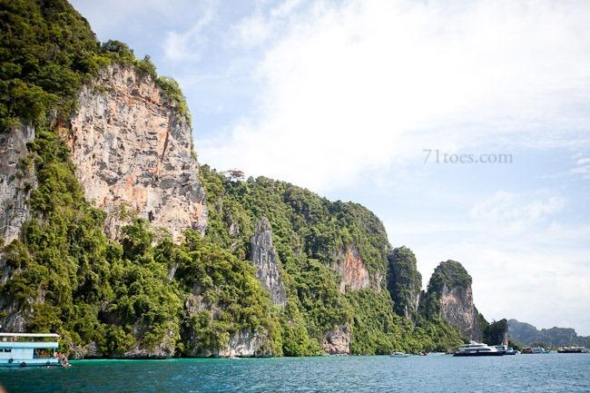 2012-07-31 Thailand 58855