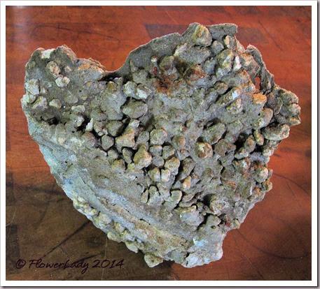 02-10-cement-heart3