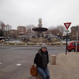 2012-01 Aix en Provence