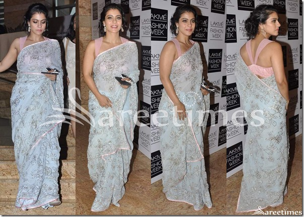Kajol_Shehlaa_by_Shehla_Khan_Saree