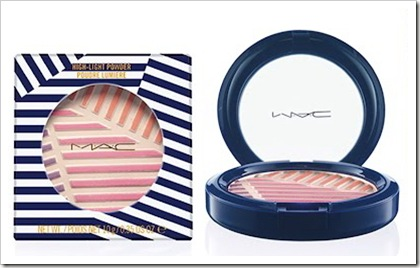 mac-hey-sailor-summer-2012-collection-skromni-6