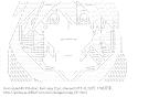[AA]苗木誠 (ダンガンロンパ)