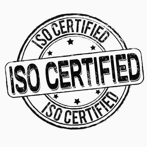 Kentler için ISO Standardı!