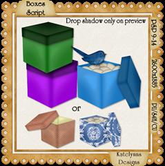 KD_BoxesScriptPreview