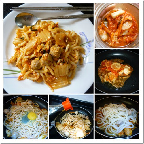 fried_kimchiudon_collage