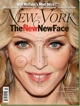 new-york-magazine-cover-madonna