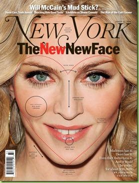 new-york-magazine-cover-madonna
