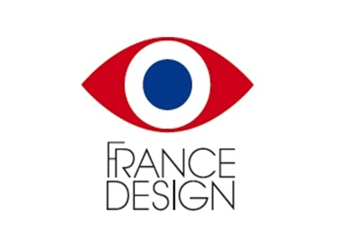 LODO design france