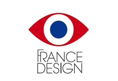 LODO design france