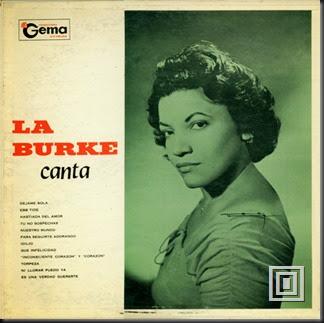 La-Burke_canta_BRB