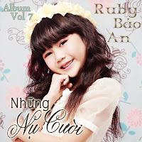 Bài hát Alibaba