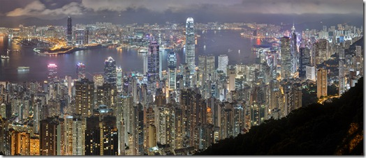 night-view-of-victoria-harbour-from-victoria-peak