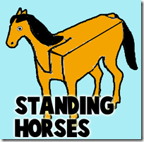 making-a-standing-horses2
