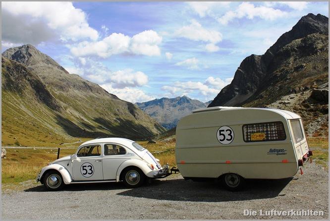 Herbie 083