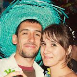 2011-07-23-moscou-carnaval-estiu-48