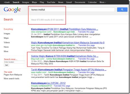 konvo institut - Google Search1