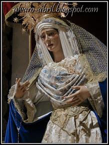 esperanza-alcala-la-real-inmaculada-2011-alvaro-abril-(6).jpg