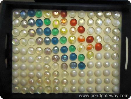 Mosaics (6)