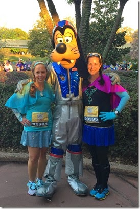 2015 runDisney Princess 10K (18)