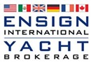 Ensign Yachts