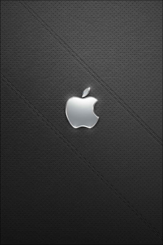 cool apple logo wallpaper. here are some truly amazing apple iphone wallpapers from more recent designs that i have come across. enjoy! cool logo wallpaper