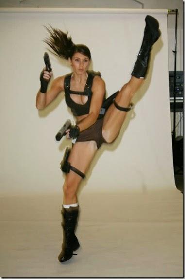 tough-women-rollerderby-006