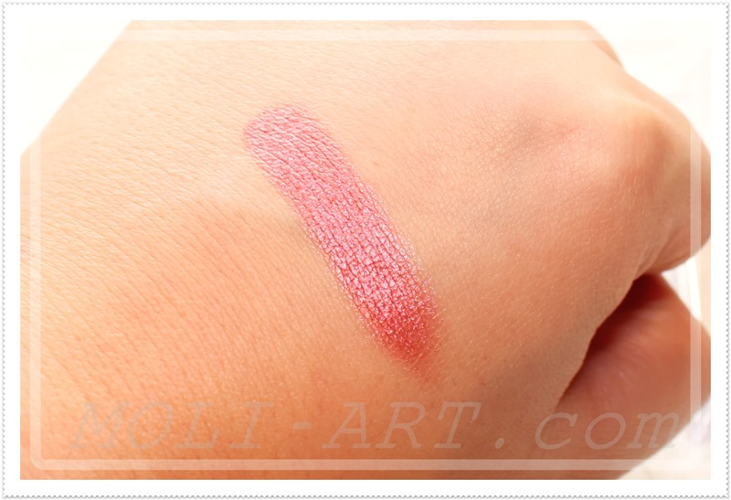 wapa-cosmetics-sombra-pure-pearl-sparkling-013