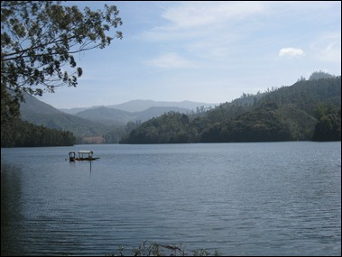 Munnar Day Out II