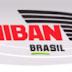 Uniban - (Gestão de Segurança Privada).