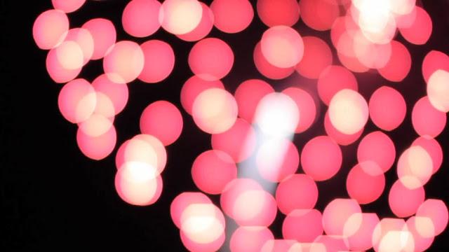 bokeh-fuochi-d'artificio-terapixel.jpg
