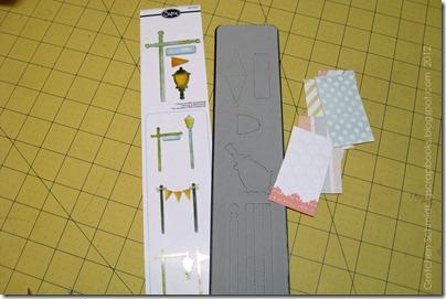 7-cut-banners