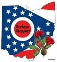 BuckeyeBlogger