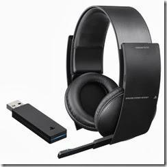 headsetsemfiops3sony7.1acc