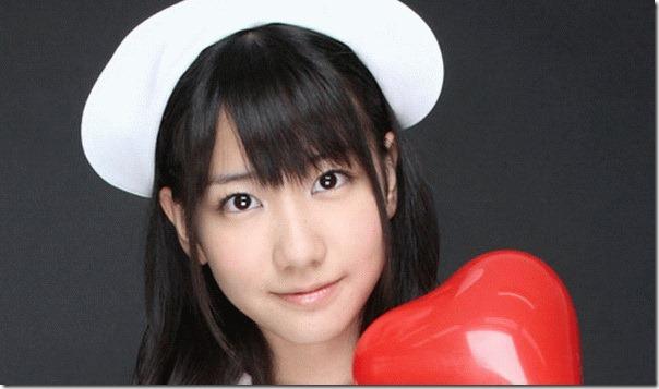 Yuki_Kashiwagi_01
