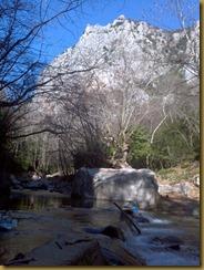 2013-02-05_11-43-44_438