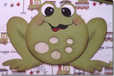 frog closeup-500