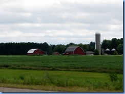 4765 Wisconsin - State Route 29