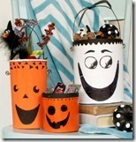 Halloween-Recycled-candy-containers6[1]