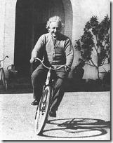 fotos de Einstein  (2)