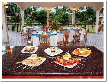 dining%20al%20fresco_M_2319_100854