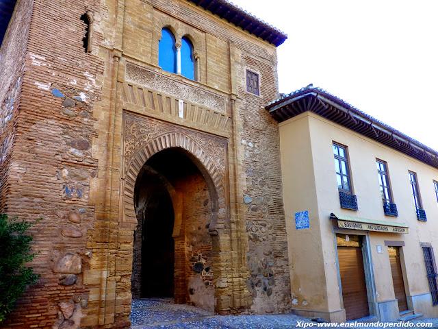 puerta-de-la-justicia-alhambra.JPG