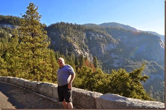 09-22-14 Yosemite 04