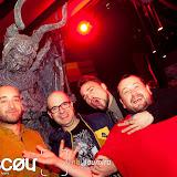 2014-10-15-bakanal-infernal-moscou-120.jpg