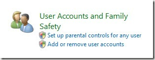 user-accounts-and-family-safety