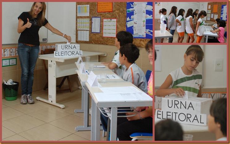 2012_04_16_Vira_Virou_Eleições_02