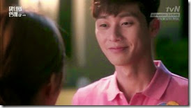 Witch's.Love.E14.mp4_001862794_thumb[1]