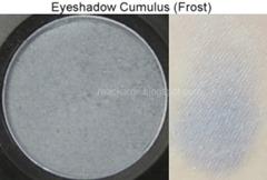 c_CumulusFrost
