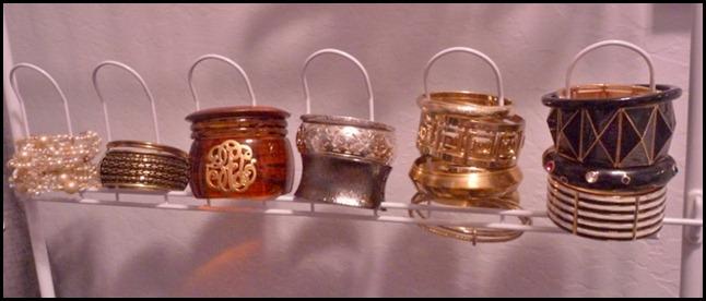 organizing jewelry 004 (800x337) (800x337)