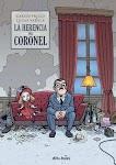 la-herencia-del-coronel400.jpg