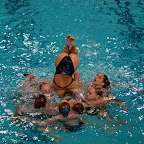 EKsynchroon2012-05-27-8375.JPG